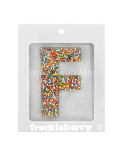 freckleberry-f