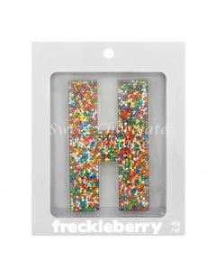 freckleberry-h