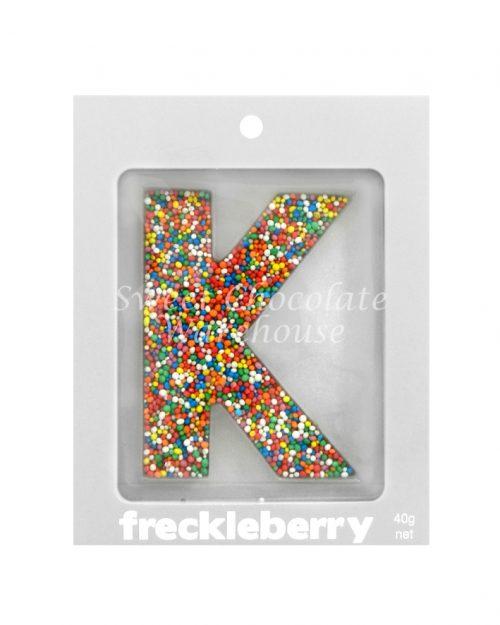 freckleberry-k