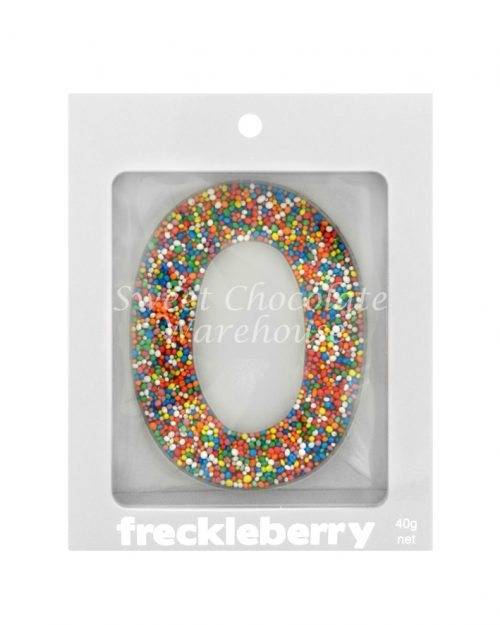 freckleberry-o