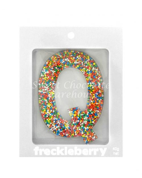 freckleberry-q