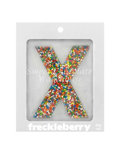 freckleberry-x