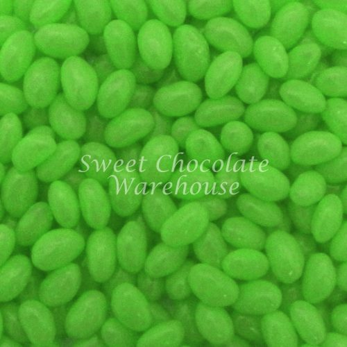 jelly-beans-lime-green