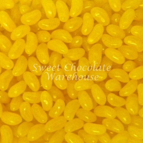 jelly-beans-yellow