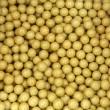 sixlets-light-gold
