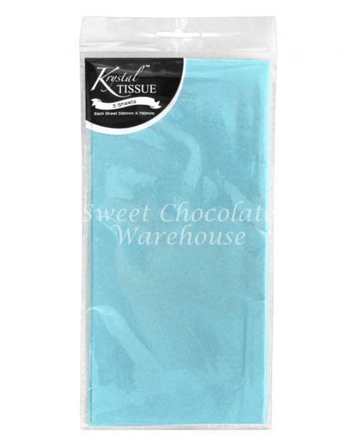 pale-blue-tissue-paper-5-sheets