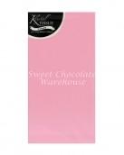 pink-tissue-paper