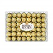 ferrero-rocher-600g-box