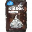 hersheys-kisses-milk-chocolate-330-pieces