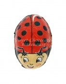 lindt-bugs-and-bees-ladybug-9g