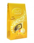 lindt-lindor-mango-and-cream-sharing-bag-123g