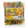 lolliland-family-gummi-bears-1kg