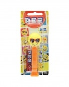 pez-dispenser-emoji-chillin-17g