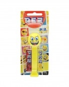 pez-dispenser-emoji-happy-17g