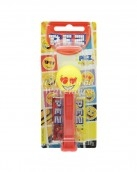 pez-dispenser-emoji-love-17g