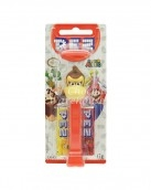 pez-dispenser-super-mario-donkey-kong-17g