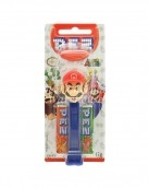 pez-dispenser-super-mario-mario-17g
