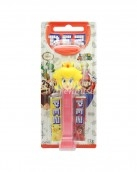 pez-dispenser-super-mario-princess-peach-17g