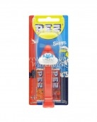 pez-dispenser--the-smurfs-papa-smurf-17g