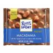 ritter-sport-macadamia-100g