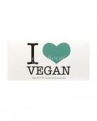 bellaberry-chocolate-works-i-love-vegan-chocolate-bar-100g