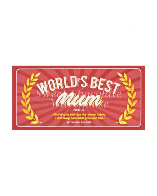 bellaberry-chocolate-works-worlds-best-mum-chocolate-bar-100g