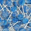 blue-lollipops-1kg