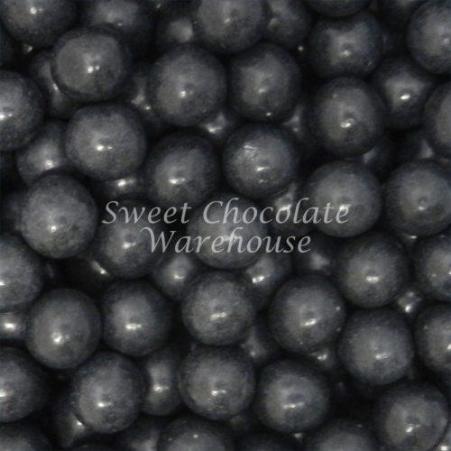 choc-balls-small-black-1kg