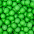 choc-balls-small-green-1kg