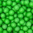 choc-balls-small-green-1kg