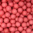 choc-balls-small-pink-1kg