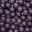 choc-balls-small-purple-1kg