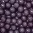 choc-balls-small-purple-1kg