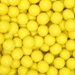 choc-balls-small-yellow-1kg
