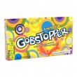 everlasting-gobstopper
