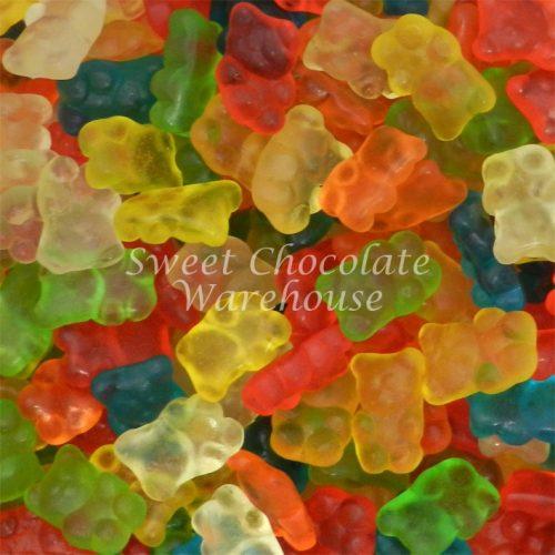 gummy-bears-1kg
