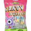 lollinauts-candy-jewellery-150g