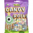 lollinauts-candy-rolls-150g
