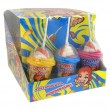 lollipop-with-powder-candy-12-pieces