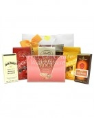 mothers-day-almond-roca-gift-bag-2