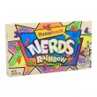 nerds-rainbow