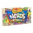 nerds-rainbow
