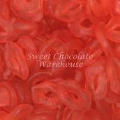 red-gummy-lips-1kg