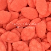strawberry-clouds-1kg
