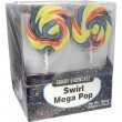 swirl-mega-pop-24-pieces-2040g