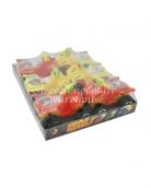 toy-candy-buggy-6-pieces-2