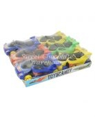 toy-candy-racing-car-6-pieces-2