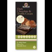 Dark Truffle sugarless