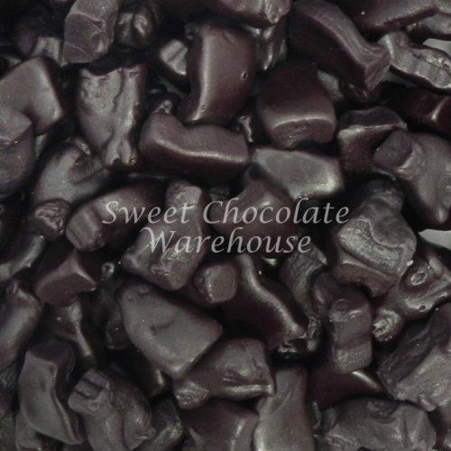 allseps-black-cats-1kg