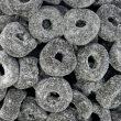 aniseed-rings-1kg